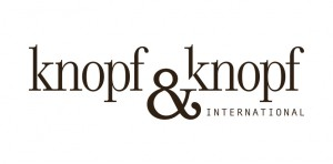 Knopf und Knopf International