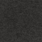 Fliis 250 g/m² Grosso, Kirju tumehall