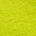 Fliiskangas 5849 neoonkollane