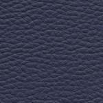 Kunstnahk Do 6407 mereväesinine
