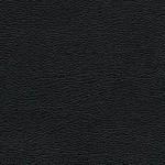 Kunstnahk Marina 6280 must