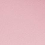 Kunstnahk Re 8454 roosa