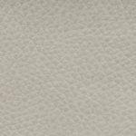 Kunstnahk Re 8457 hõbedane