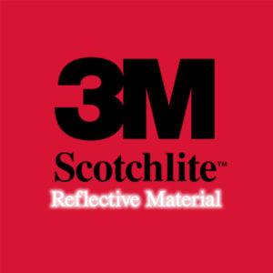 3M™ Scotchlite™