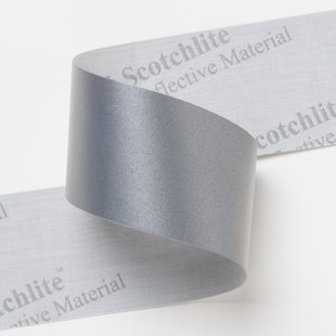 6c55e6f3b05 Helkurpaelad ja helkurkangad 3M™ Scotchlite™   TrixeL