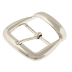 Buckle 30 mm