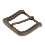 Buckle 40 mm