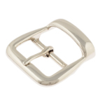 Buckle 25 mm