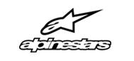 Himel client Alpinestar