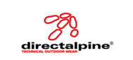 Himel client directalpine