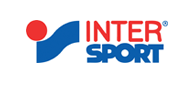 Himel client Intersport