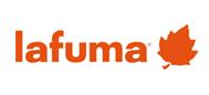 Himel client Lafuma