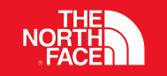 Himel client The North Face