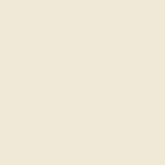 Šifoonkangas 7860