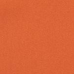 Mikrokiud satiin 7946 oranž