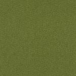 Mikrokiud satiin 7948 hele oliiv