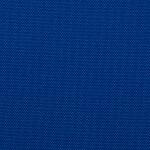 Polüesterkangas 7249