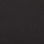 Polüesterkangas 7765