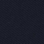 Puuvill-polüesterkangas 6836 - mereväesinine