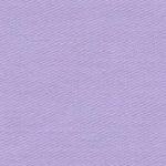 Puuvill-polüesterkangas 7810 - violetne