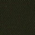Puuvillane kangas 6733 oliiv