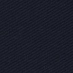 Puuvillane kangas 7771 mereväesinine