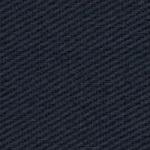 Puuvillane kangas 7772 tumehall