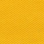 Puuvillane kangas 7791 kollane