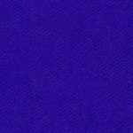 Puuvillane kangas 7820 - sinine