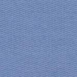 Puuvillane kangas 7822 - taevasinine