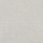 Puuvillane kangas 7886 valge