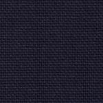 Puuvillane kangas 7887 tumesinine