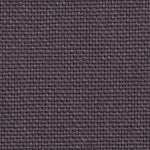 Puuvillane kangas 7888 hall