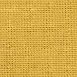 Puuvillane kangas 7894 kollane