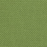 Puuvillane kangas 7895 roheline