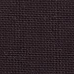 Puuvillane kangas 7896 pruun