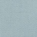 Puuvillane kangas 7902 helesinine