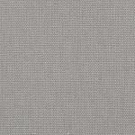 Puuvillane kangas 7904 hall
