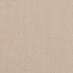 Puuvillane kangas 7909 beež