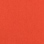 Puuvillane kangas 7914 oranž
