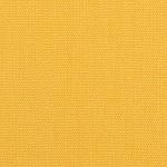Puuvillane kangas 7916 kollane