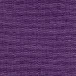 Puuvillane kangas 7918 lilla