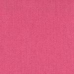 Puuvillane kangas 7921 tume roosa