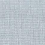 Puuvillane kangas 7924 hele sinine