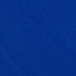 Puuvillane kangas 7925 sinine