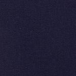 Puuvillane kangas 7926 tume sinine