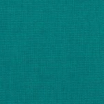 Puuvillane kangas 7927 tume türkiis