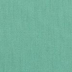 Puuvillane kangas 7929 ming