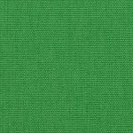 Puuvillane kangas 7930 kiivi