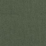 Puuvillane kangas 7931 oliiv